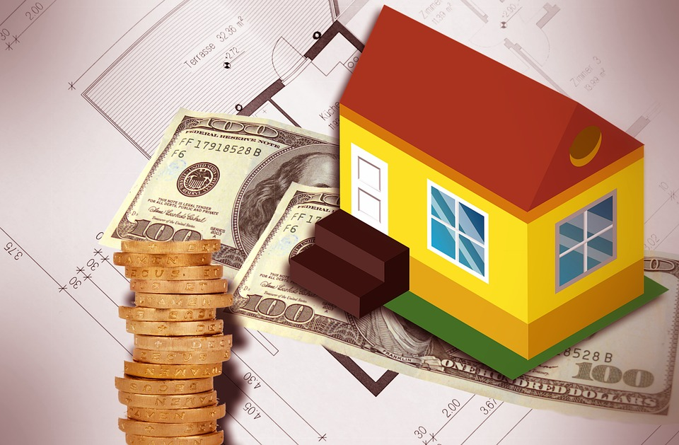 Tips To Avoid Paying Too Much For A House