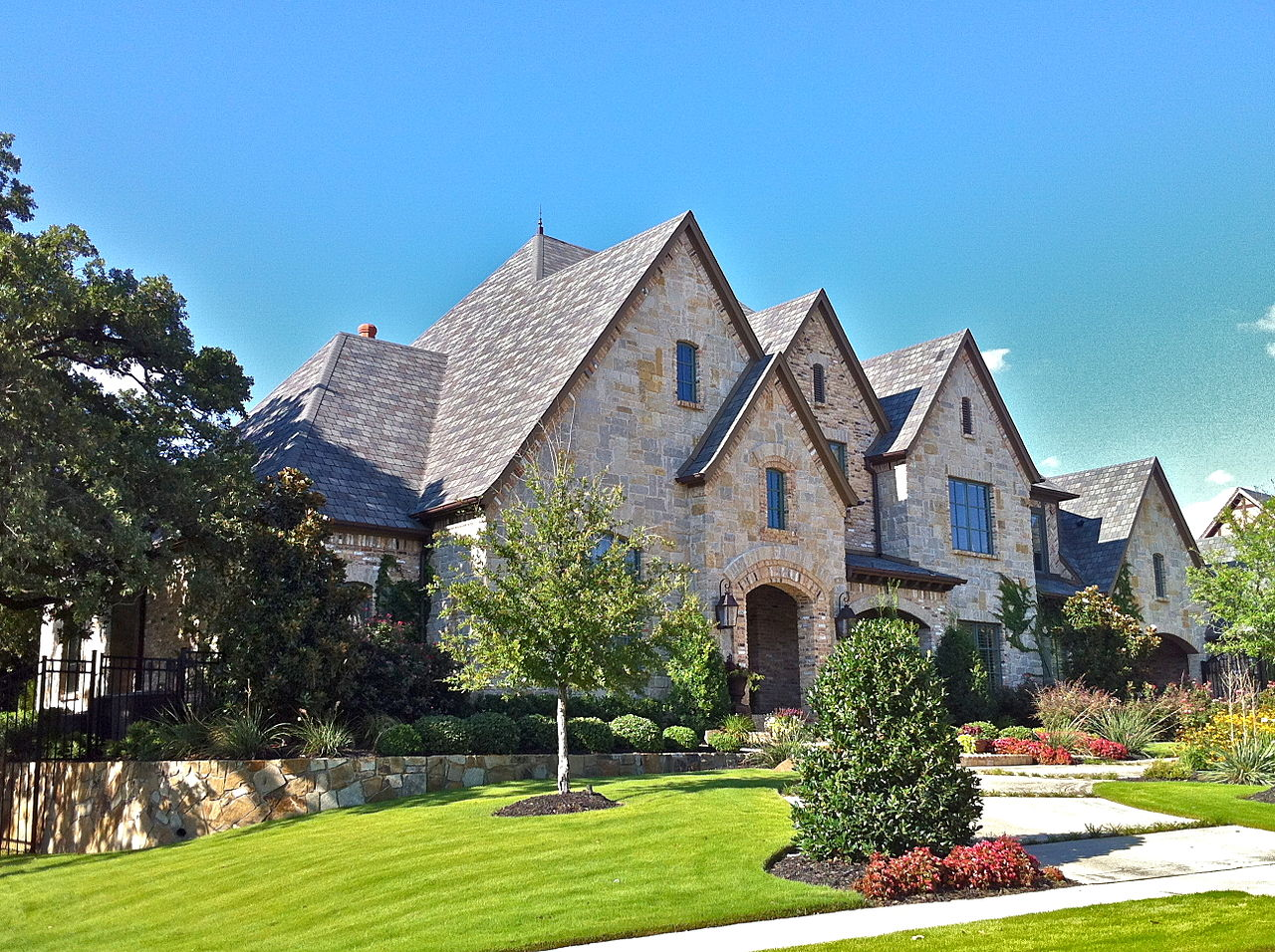 Is Frisco real estate market going cold?